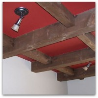Albuquerque Custom Homes Ceilings