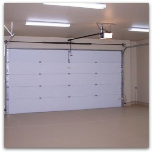 Albuquerque Custom Homes Garages and Mechanical