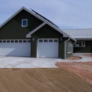ABQ-Green-Homes-e1292469066640