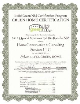 BGNM-Certification-SIPs-e1294948894558