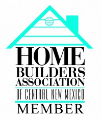 Home Builder Association of Central New Mexico Member