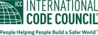 ICC-Logo-e1291171599197