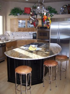 Kitchen-ABQ-e1291154217176