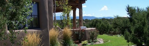 Albuquerque Home Builder Testimonials