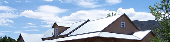 Albuquerque Builder Universal Design