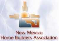 New Mexico Home Builders Assoication
