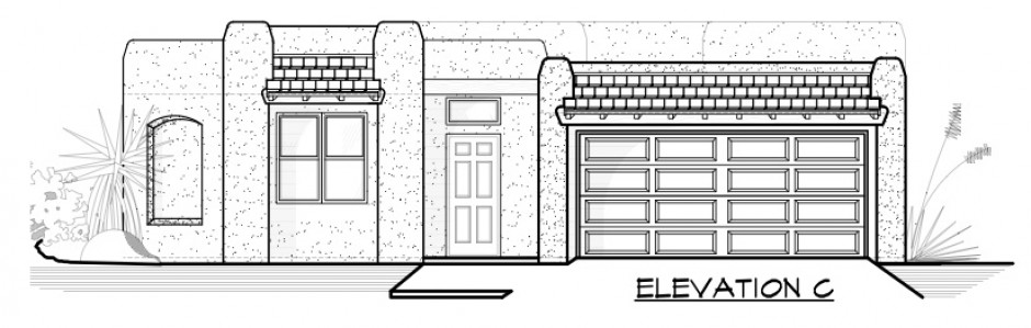 Alegre-Front-Elevation1-e1290823850650